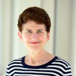 Celeste Simon Elected to the National Academy of Medicine