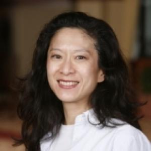 CDB Faculty Talk: Margaret Chou, PhD