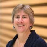 Marisa Bartolomei Receives Endowed Professorship