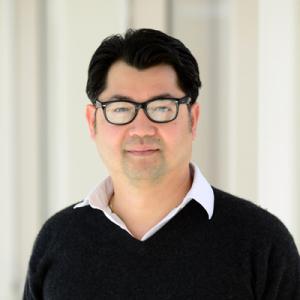 CDB Faculty Talk: Phong Tran, PhD @ BRB 1101