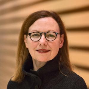 CDB Faculty Talk: Shelley Berger, PhD @ Zoom