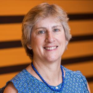 CDB Faculty Talk: Marisa Bartolomei @ Smilow 9-146