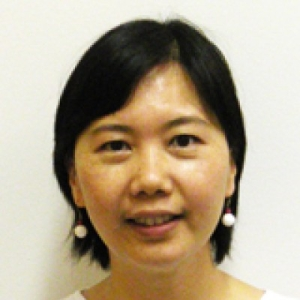 CDB Faculty Talk: Wenqin Luo @ BRB 1101