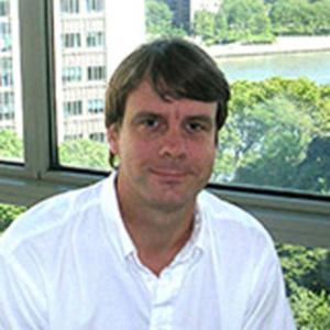 CDB Faculty Talk: Stewart Anderson, MD @ BRB 1101