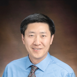 CDB Faculty Talk: Kai Tan, Ph.D. @ 1101 Biomedical Research Building | Philadelphia | Pennsylvania | United States