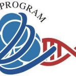 Establishment of Penn Epigenetics Institute