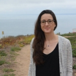 Former Speck Lab Member Wins Nikon Competition