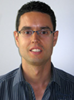CDB Seminar: Rui Benedito, Ph.D. @ Clinical Research Building