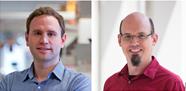 CDB Chalk Talk: Good / Little Labs @ Zoom