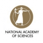 Marisa Bartolomei and Celeste Simon elected to the national academy of sciences, joining three other CDB faculty members